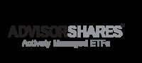 Advisor Shares