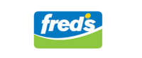 Fred's